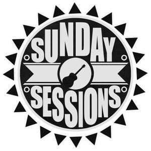 Sunday Sessions pt 5 (places and spaces) for Sheldon.