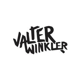 DJ Valter Winkler - Sexy House Set 5 MASTER