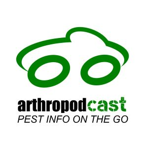 #74 Paul Bello - Pest Management Legend