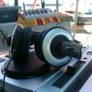 DJ SET LIVE 17-06-2012 MIX BY LKT SECONDA ORA