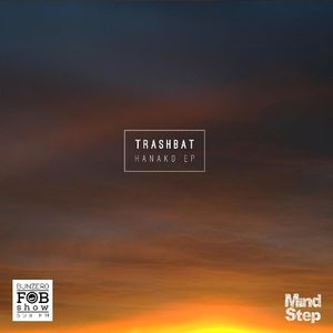 SUB FM - BunZer0 & Trashbat - 16 01 14