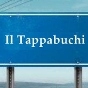 Il Tappabuchi @ Lazio Radio 06.11.2012