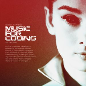 Music for Coding