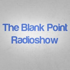 The Blank Point 164