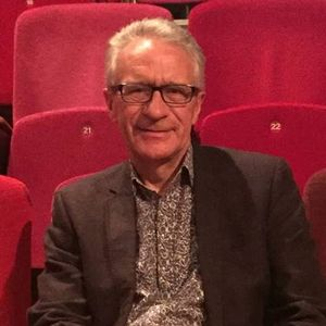 Ten Decades Of Stage Musicals with Paul Seven Lewis - The 1930's