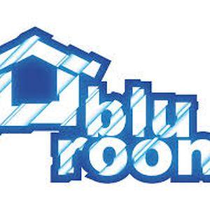 Blu Room Mix