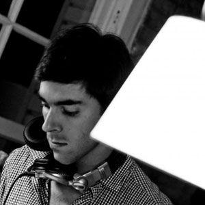 Funcast 026 - JOSÉ DELPIANO (22-10-2010)