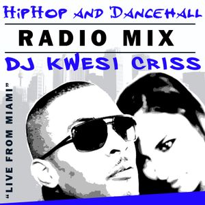 "HIP HOP MIX CD DOWNLOAD ""LIVE FROM MIAMI"" RADIO SHOW FRIDAY 