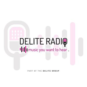 Souled Out 17.01.17 ...................Delite Radio