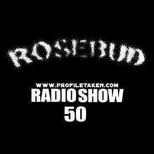 Rosebud#50