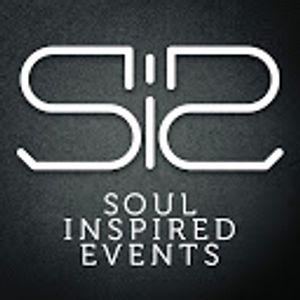 Soul Revolution Episode 1
