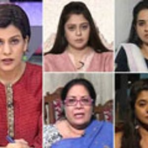 Outrage Over Rape Comment: Should Salman Khan Apologise?