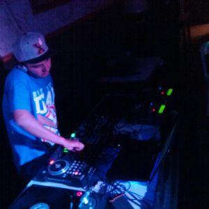 Dj Sefu - pirate groove session ( Agosto 2012 ).mp3