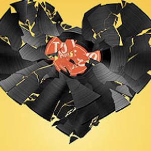 steinbock djs - music in our