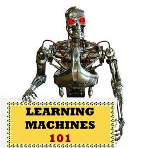 LM101-048: How to Build a Lunar Lander Autopilot Learning Machine (Rerun)