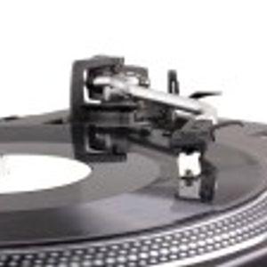 power mix mixed by dj dumi