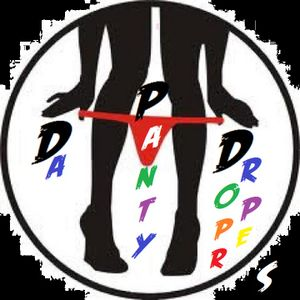Old Skool Mix #1 2012: DaPantyDroppers