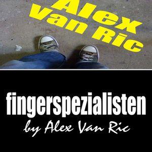 fingerspezialisten by Alex Van Ric 006_2010