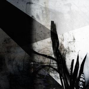 Institut für Betrachtung - Kummer und künstlerische Arbeit w/ Sonae (April 2020)
