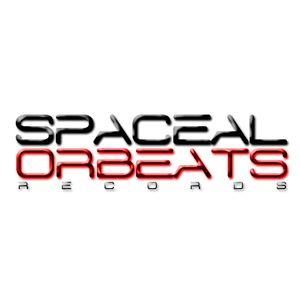 Israel Toledo live @ Noctarum Club xlusive for SpacealOrbeats webradio. by spacealorbeats
