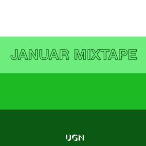Januar Mixtape