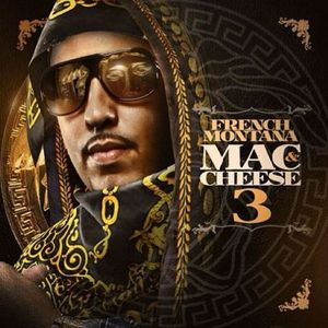 DI #23 French Montana Special