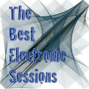 Space DJz Freitag Podcast Freitag Recordings 19-01-2013