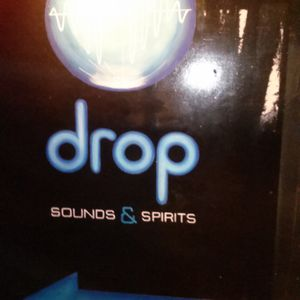 "Live From DROP CHICAGO PART 2 6/22/14 - DJ TOMMY ""T"" (NYC)"