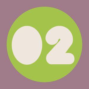 MMM Podcast 02 - Richard Seeley