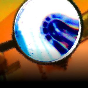 Laboratorium #31: Rozgrzewka