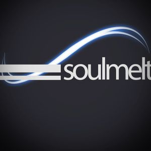 'Soulmelt Sessions' Friday 29th July soulmelt mix