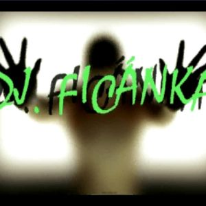 DJ.FICÁNKA-eclipse dell..2011.. club .mix