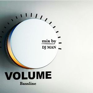 Bassline#8