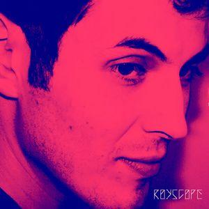 Royscope´s July '12 Mixtape