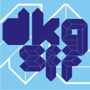 DKGSFR april 2012