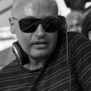 Giuliano A.L. Sounds Of Sundays 12.03.17