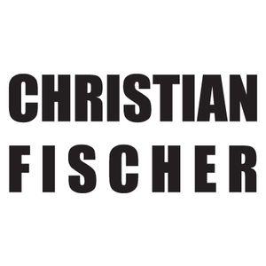 Christian Fischer Live @ Amazon Club - Capeco - Brazil 23.03.2013