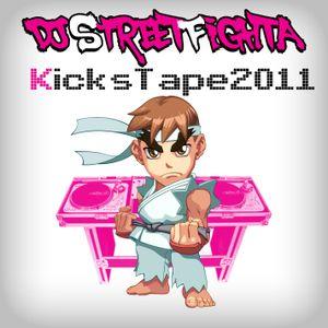 The KicksTape 2011