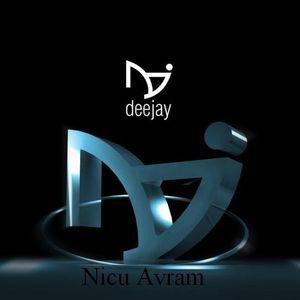 Eco-Mix Party DeeJay Nicu Avram Feb v.3