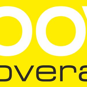GustavoVera dj - Grooves