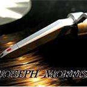 Dj Joseph Morris UK Garage Classics 1 Hour Set 25-07-2012_19h09m38