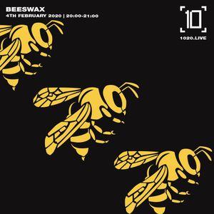 Beeswax - 4th February 2020