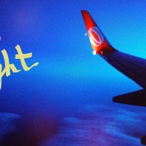 The Flight 15gen14