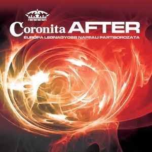 Schiipman, Slide - Coronita after (2010-01-29)