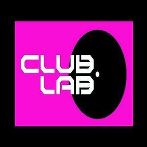 Clublab Fun Radio - Jay DJ live progressive mix 2001