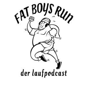 FatBoysRun Episode 57 – Norman Bücher