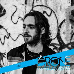 Drone Podcast 037 - VSK