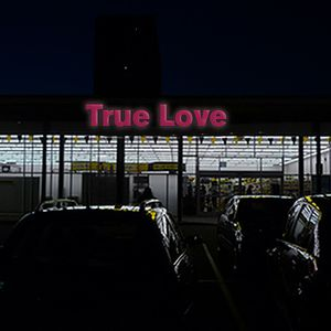 True Love Wil Find You In The End