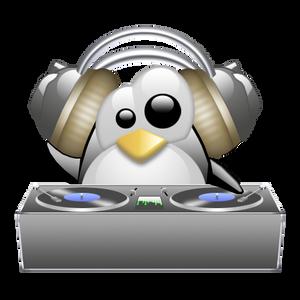 DJ BMB Quick Mix