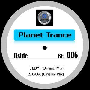 Planet Trance Session (Bside)
